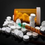 BUY PAIN MEDICATIONS ONLINE